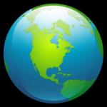 ไอคอนโลก 2