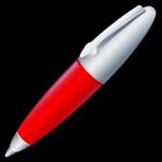ไอคอนปากกา 2