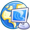 network group icon